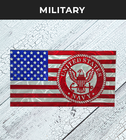 ProductCategory-Military