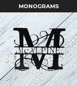ProductCategory-Monograms