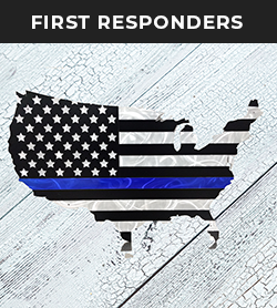 ProductCategory-FirstResponders2