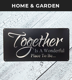 ProductCategory-HOMEGARDEN2