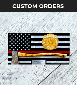 ProductCategory-CustomOrders