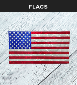 ProductCategory-FLAGS